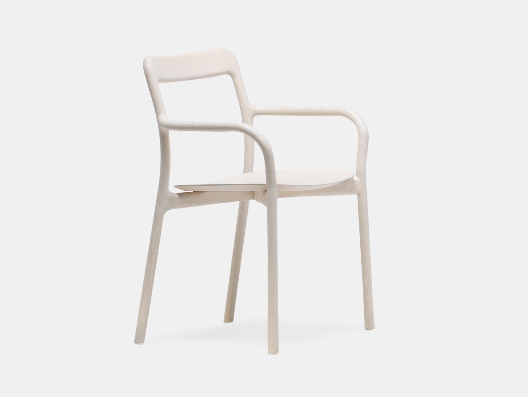 Branca Chair image 3