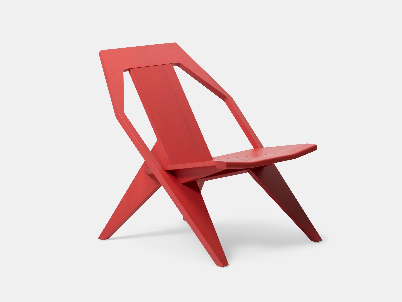 Awe Inspiring Medici Lounge Chair Pabps2019 Chair Design Images Pabps2019Com