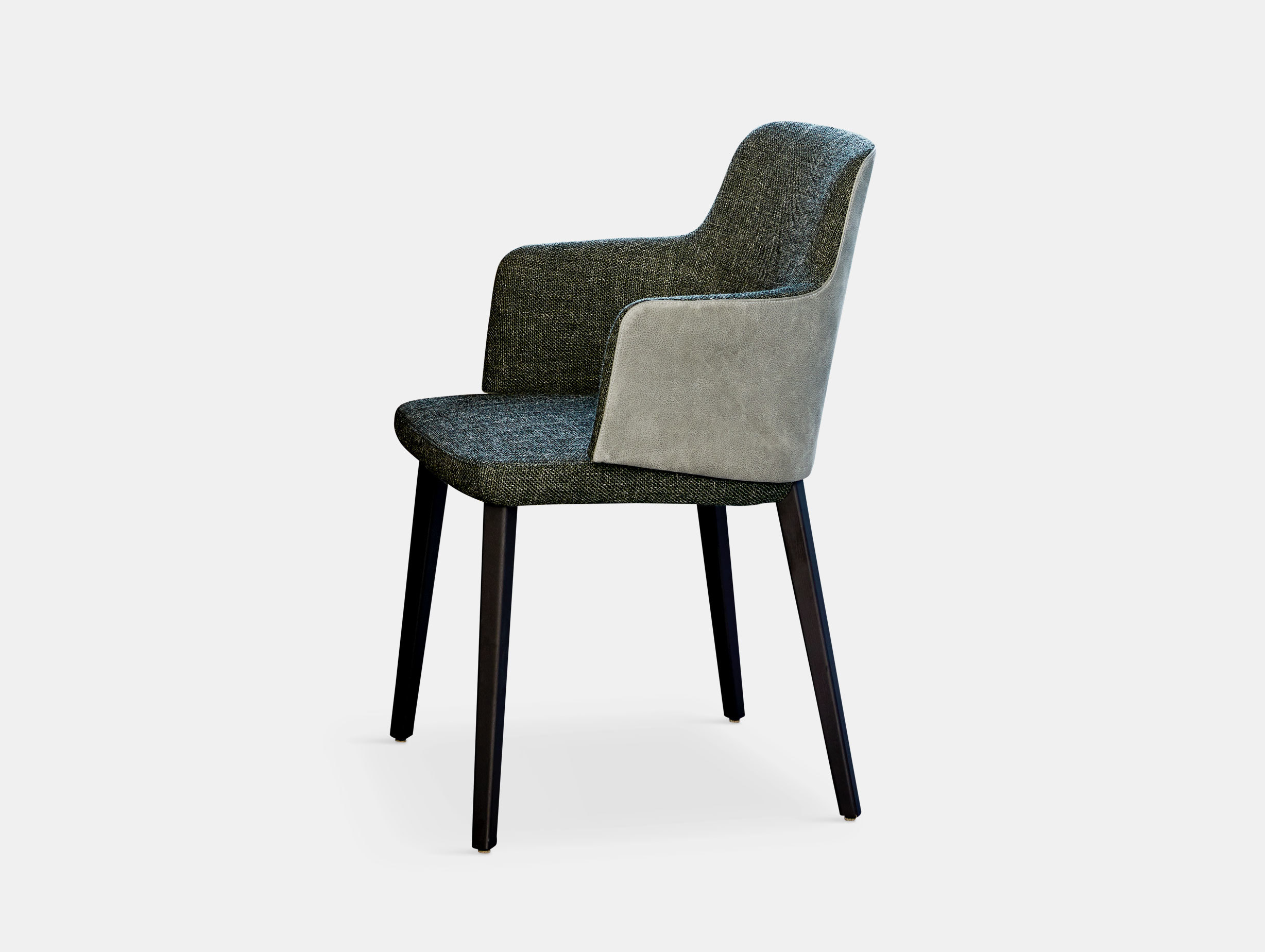 Back Me Up Armchair image 3