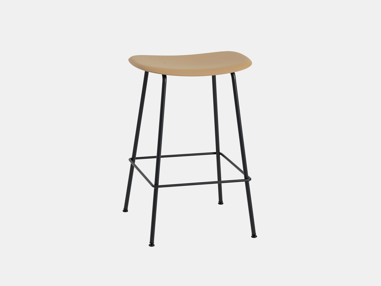 Enjoyable Fiber Bar Stool Tube Base Beatyapartments Chair Design Images Beatyapartmentscom