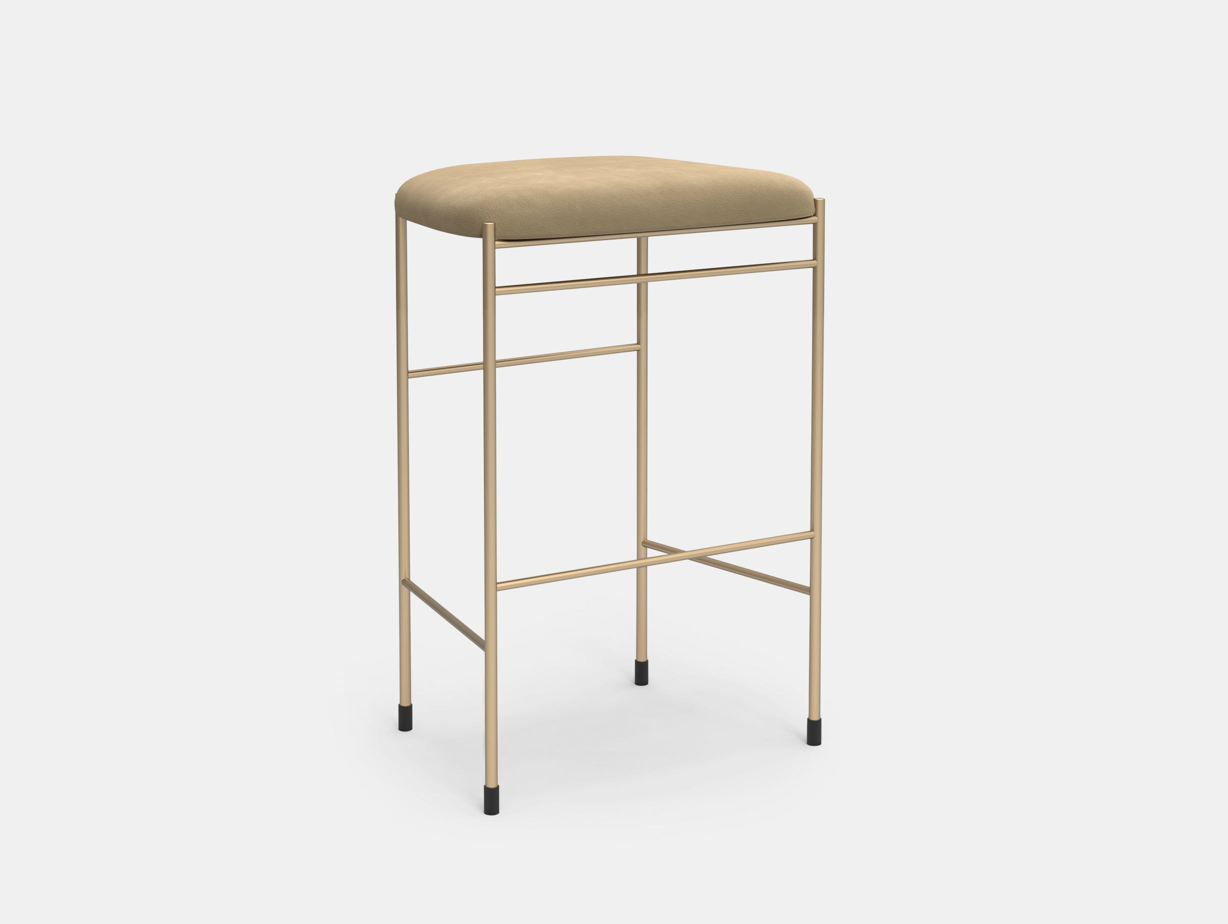 Covent Counter Stool image 4