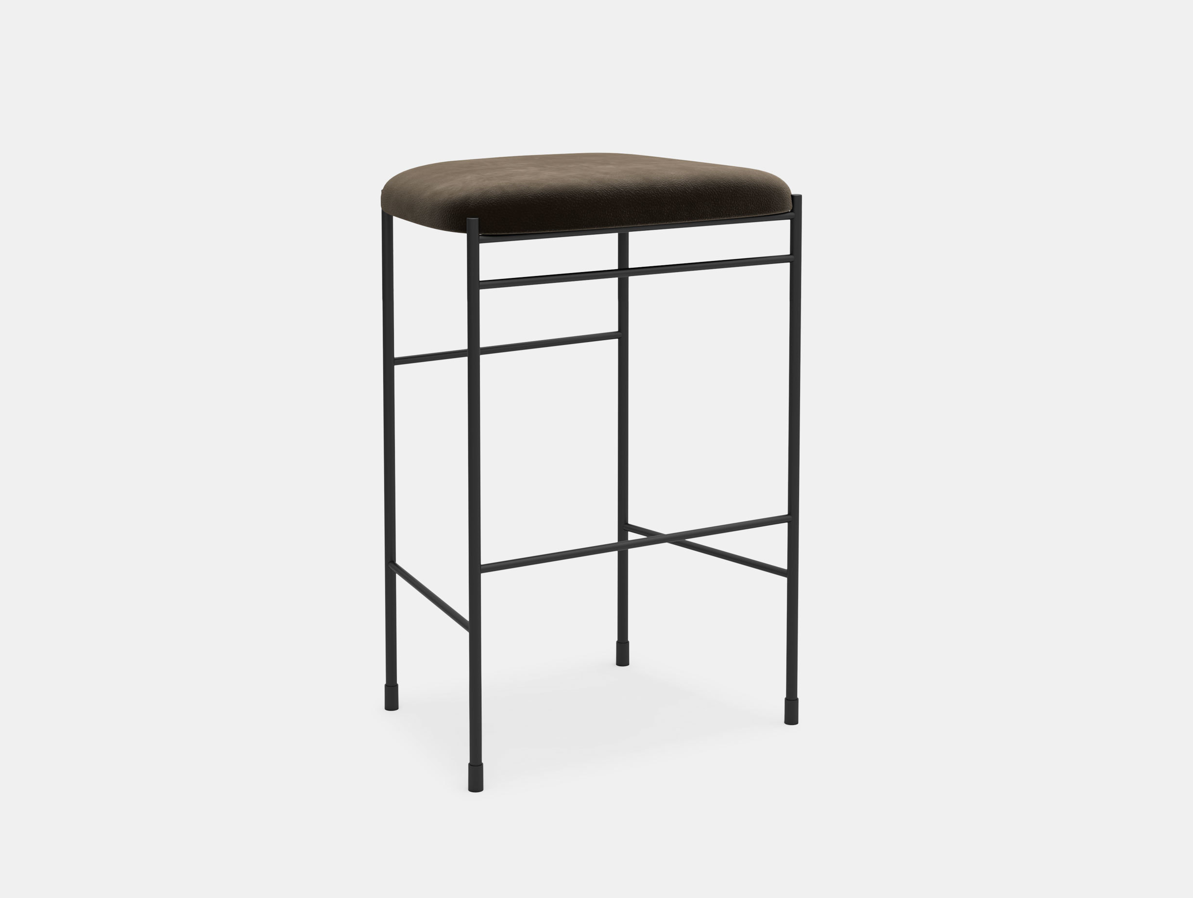 Covent Counter Stool image 2