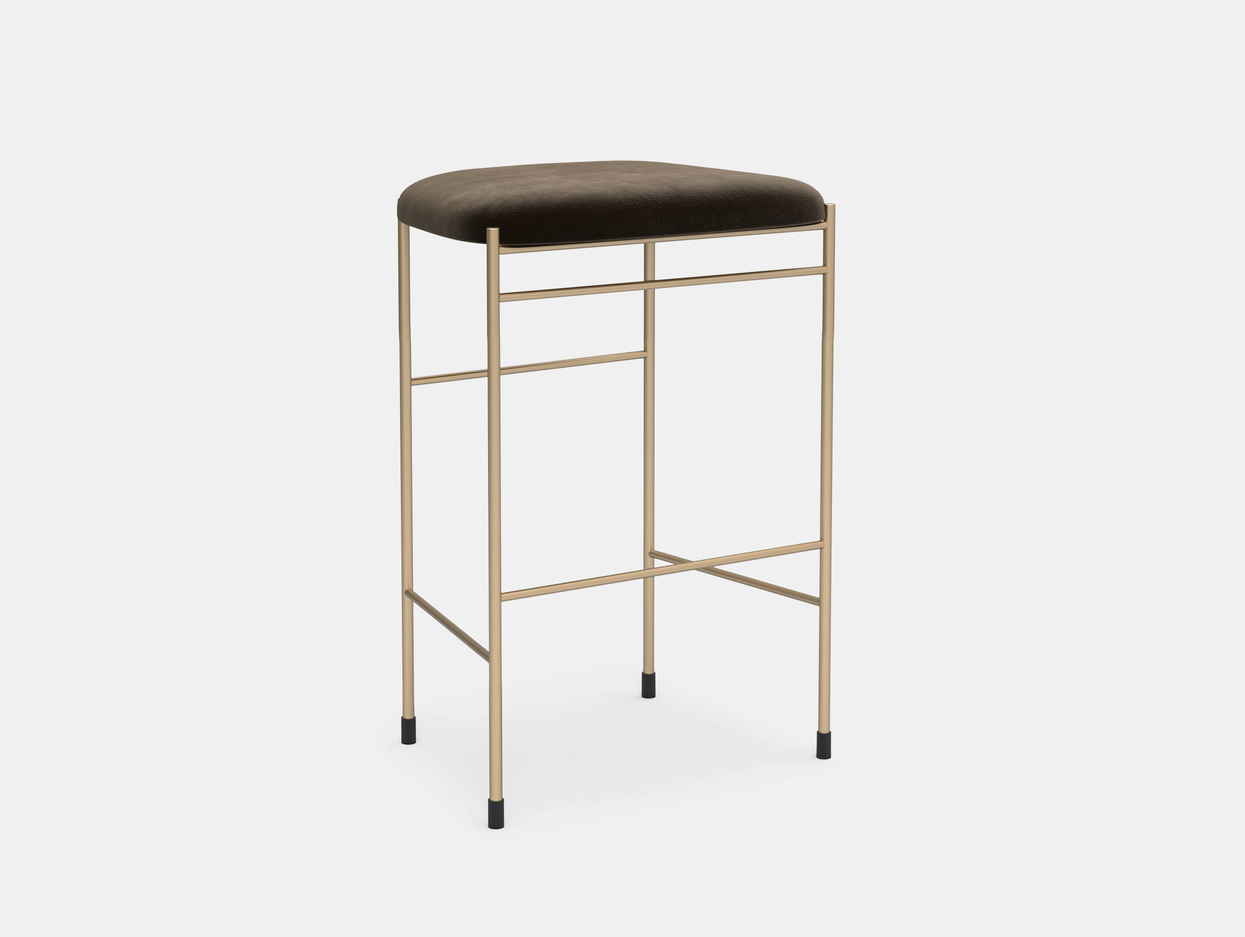 Covent Counter Stool image 3