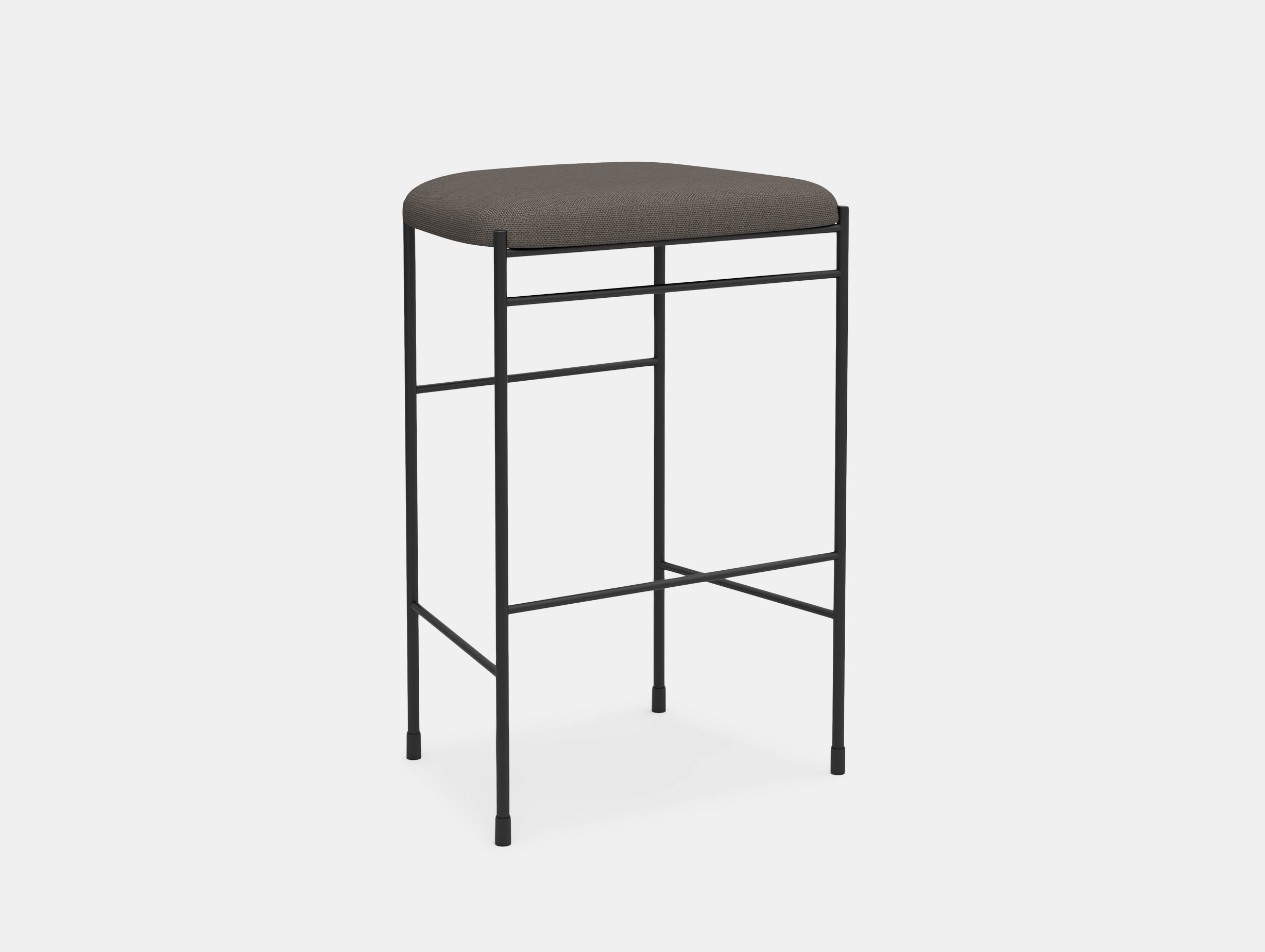 Covent Counter Stool image 1