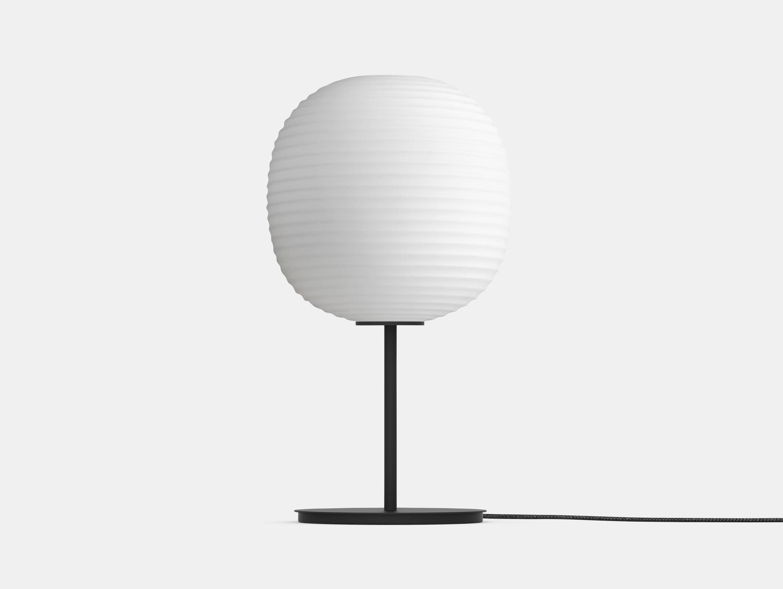 Lantern Table Lamp image 1