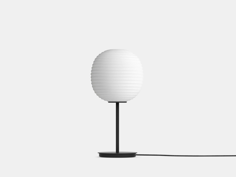 Lantern Table Lamp image 2
