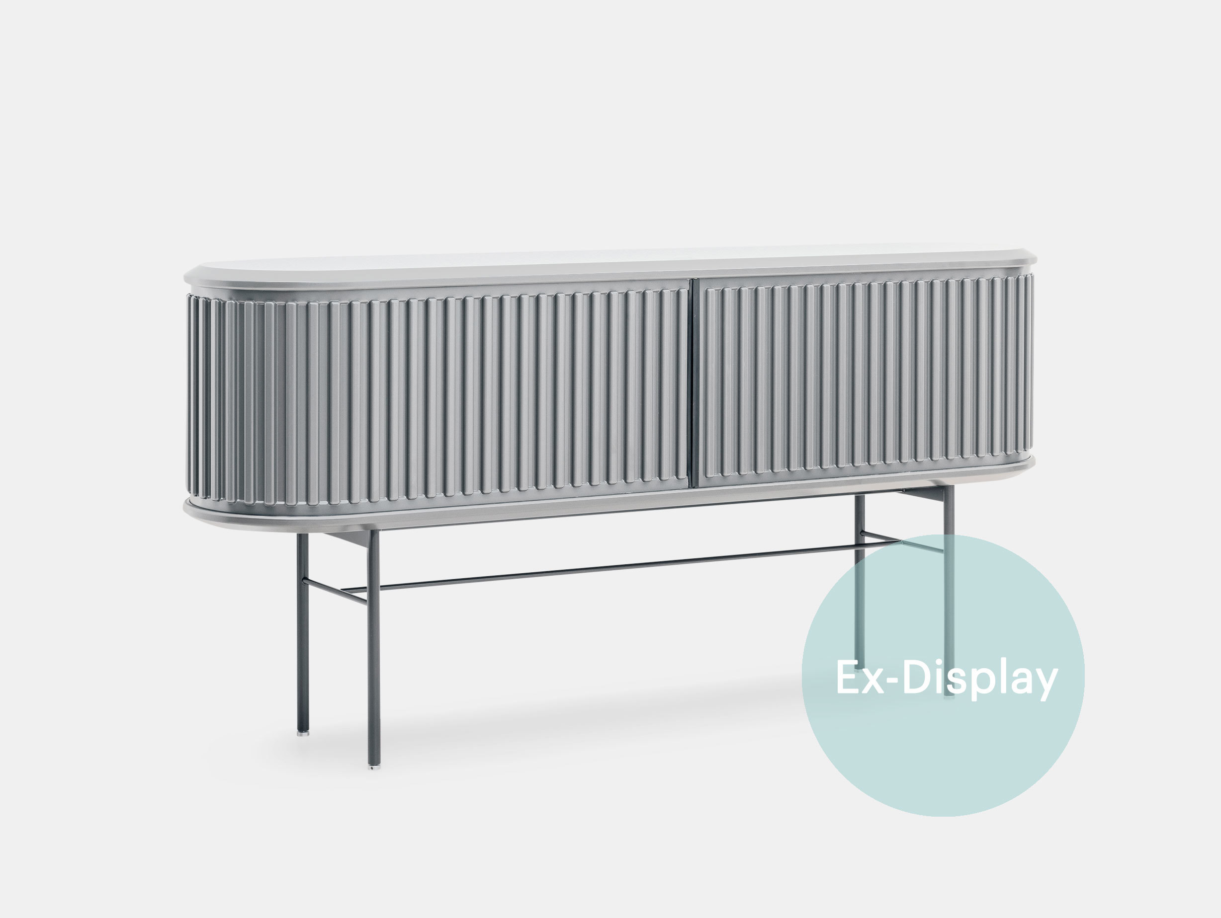 A'Dammer Twist Sideboard / over 35% off at £895 image 1