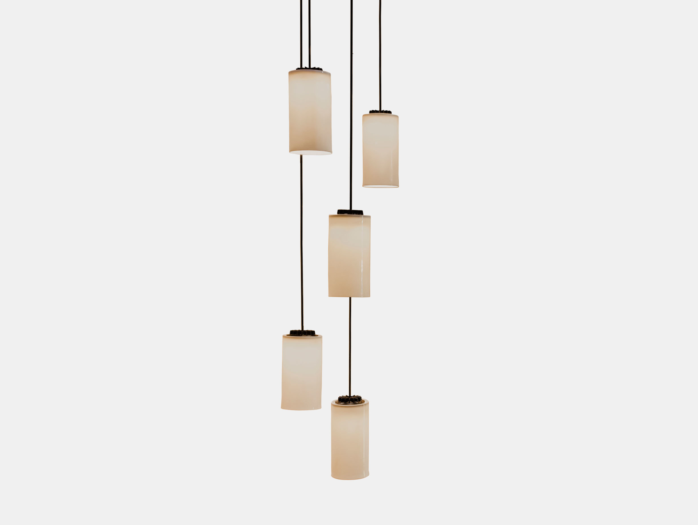 Cirio Cascada Pendant Light image 1