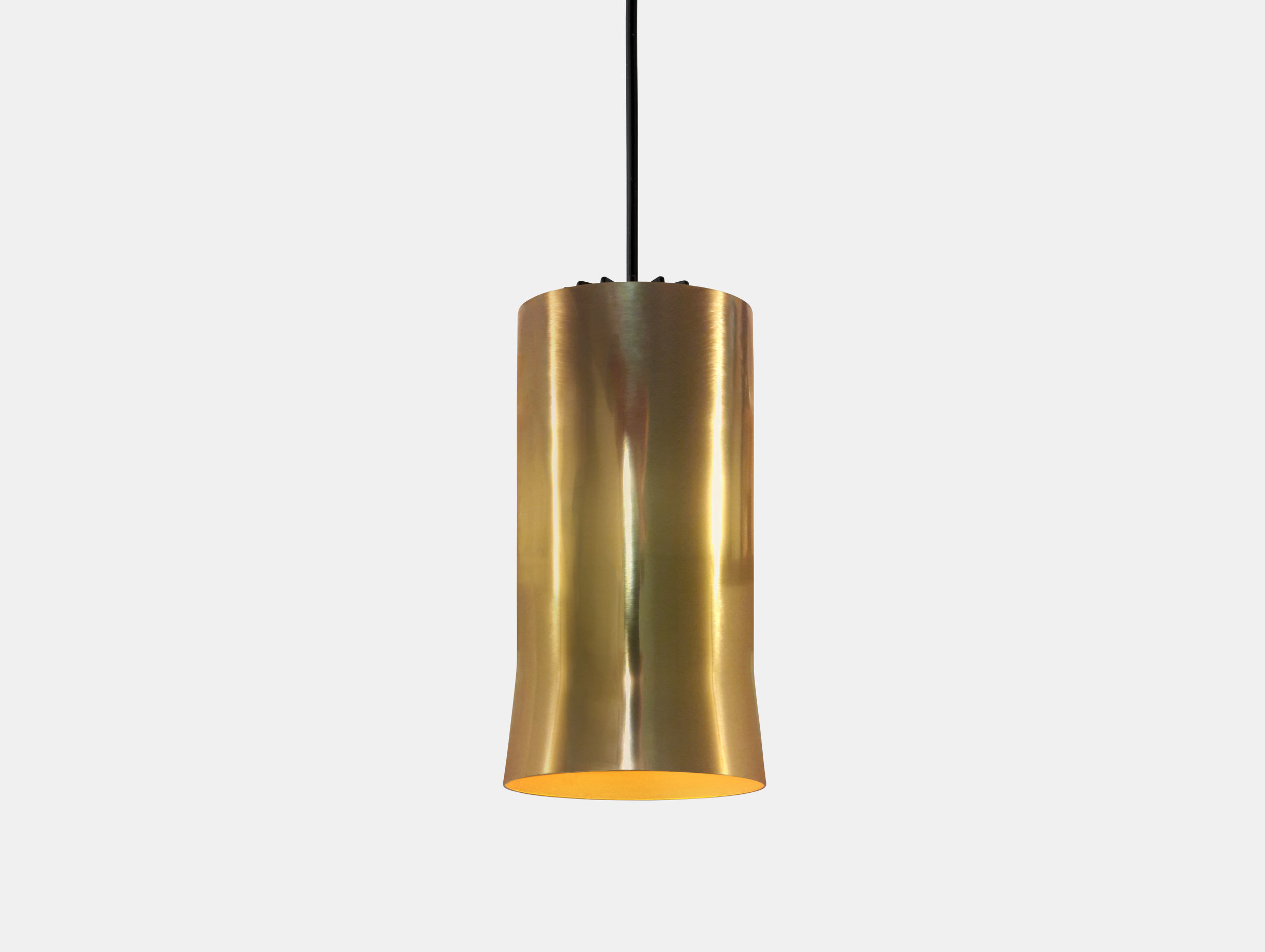 Cirio Simple Pendant Light image 1