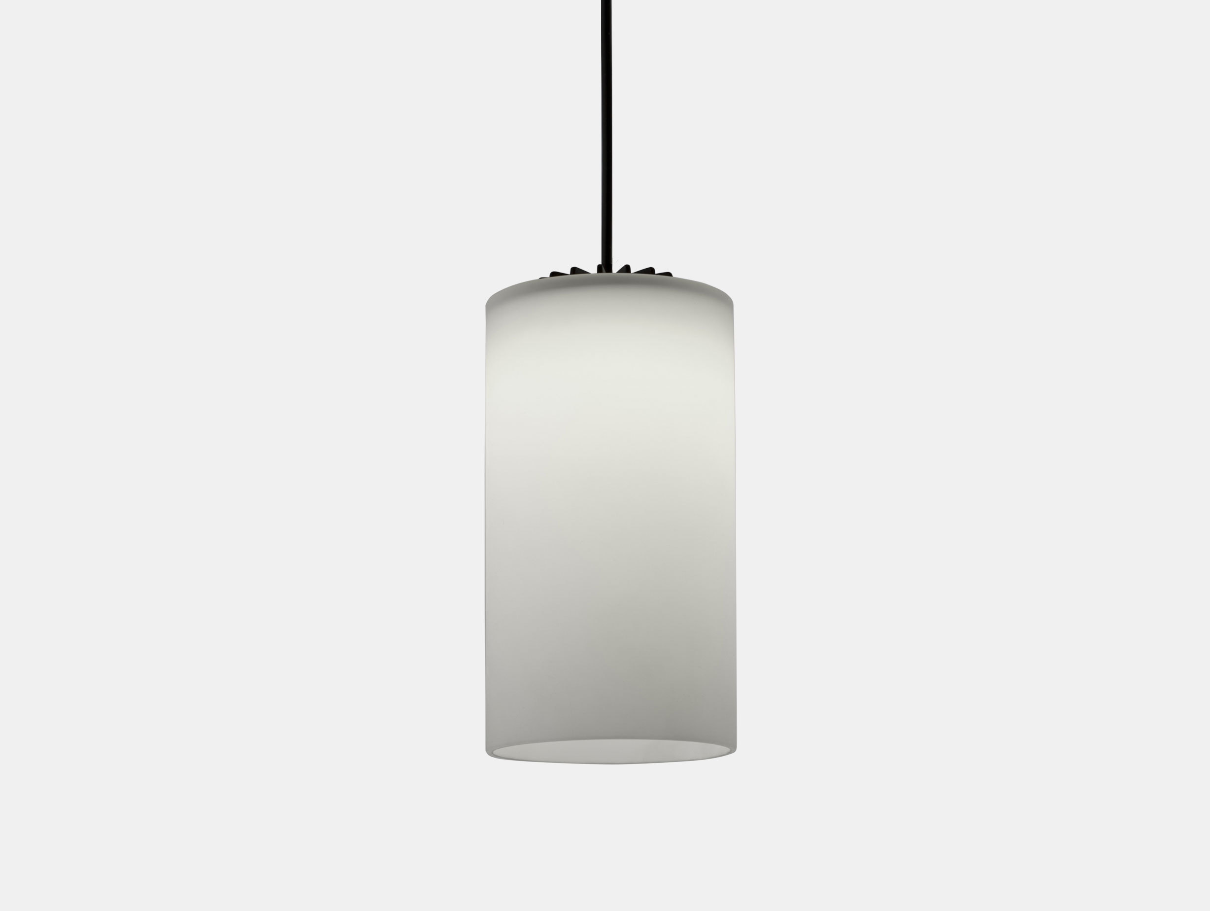 Cirio Simple Pendant Light image 2