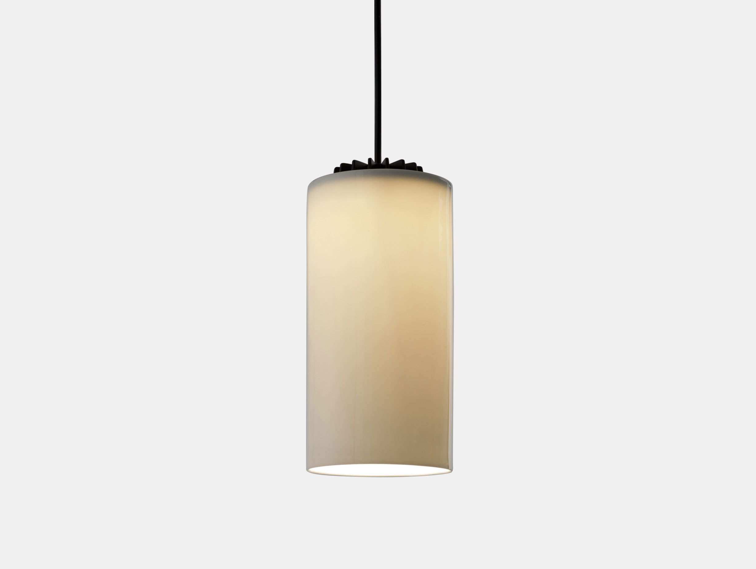 Cirio Simple Pendant Light image 3