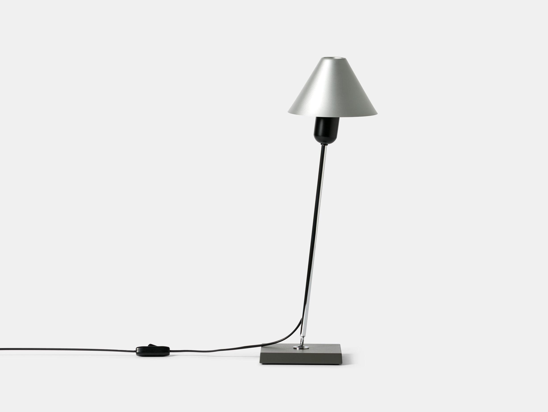 Gira Table Lamp image 1