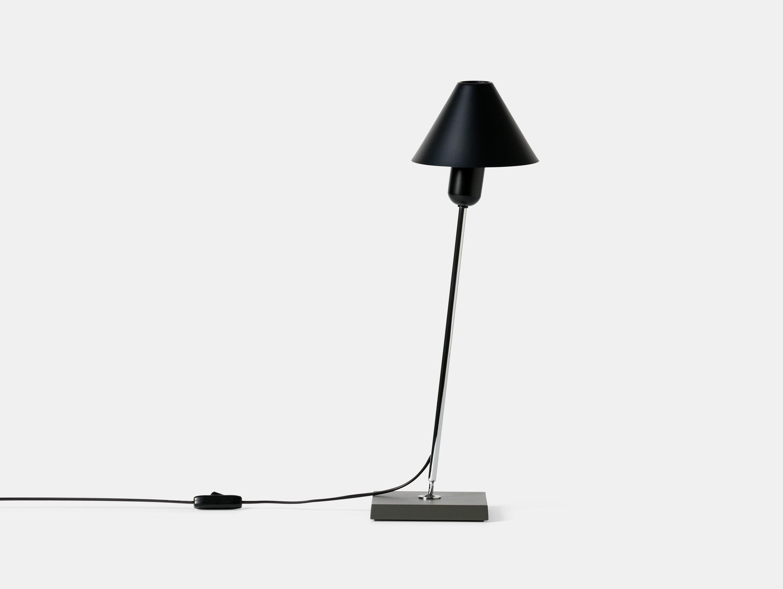 Gira Table Lamp image 3
