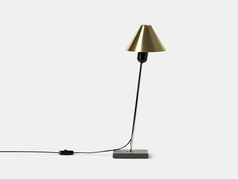 Gira Table Lamp image 2