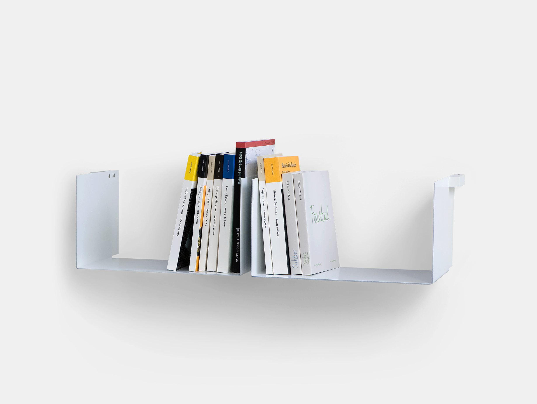 Noa Shelves image 1