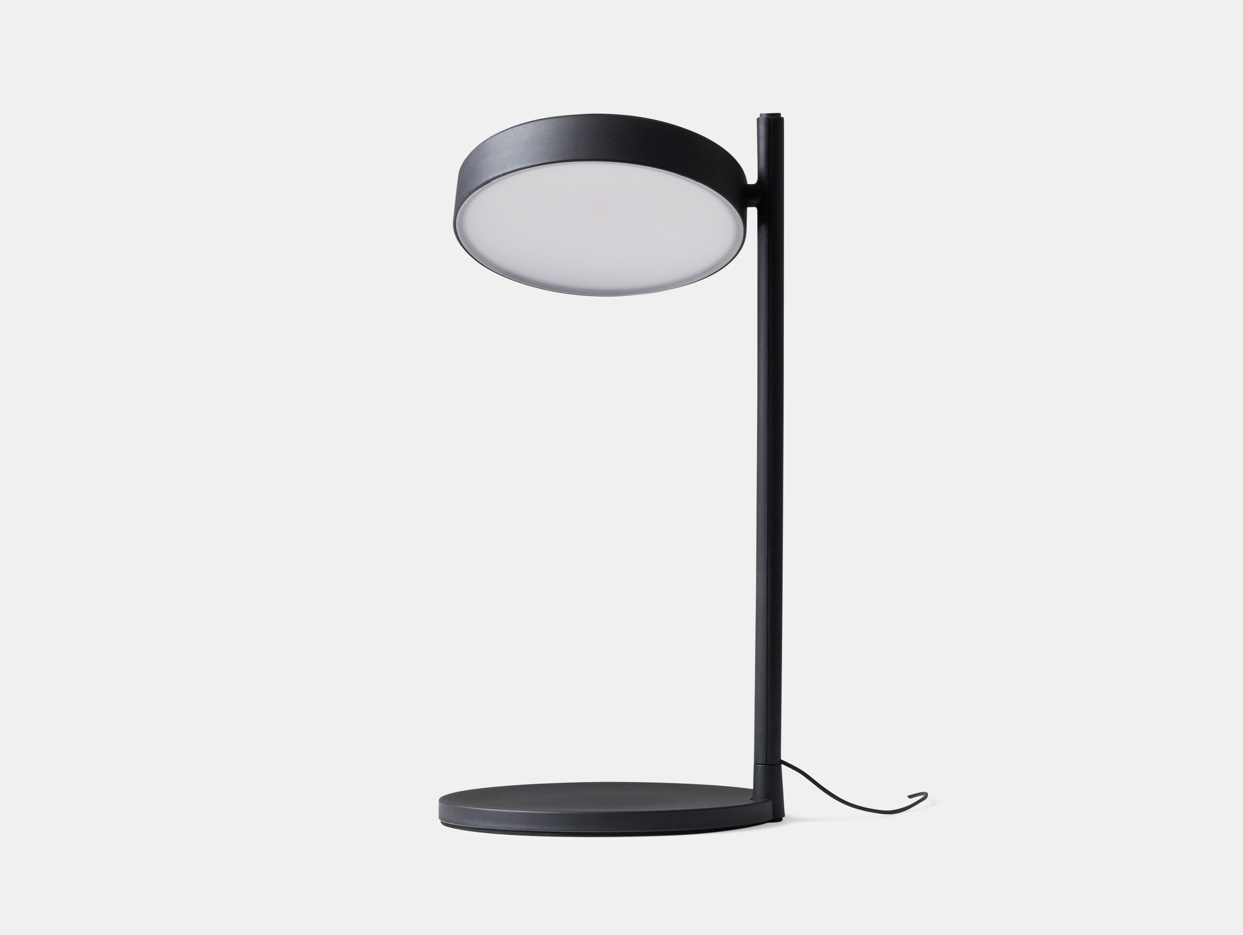 W182 Pastille Table Lamp image 4