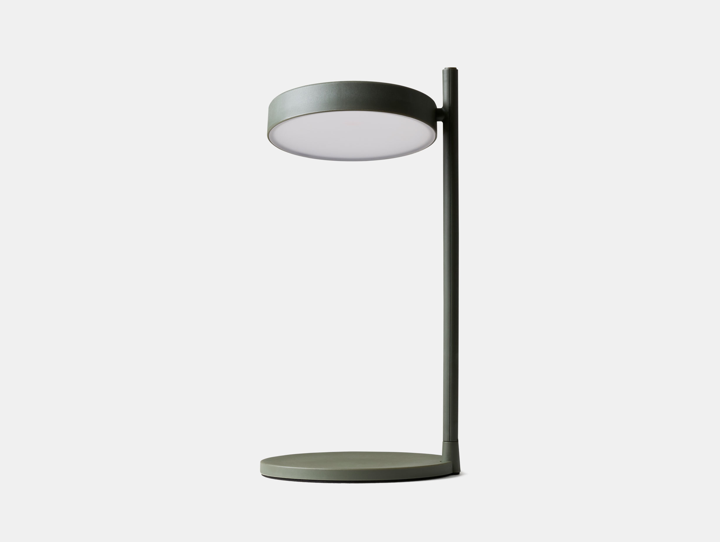 W182 Pastille Table Lamp image 2