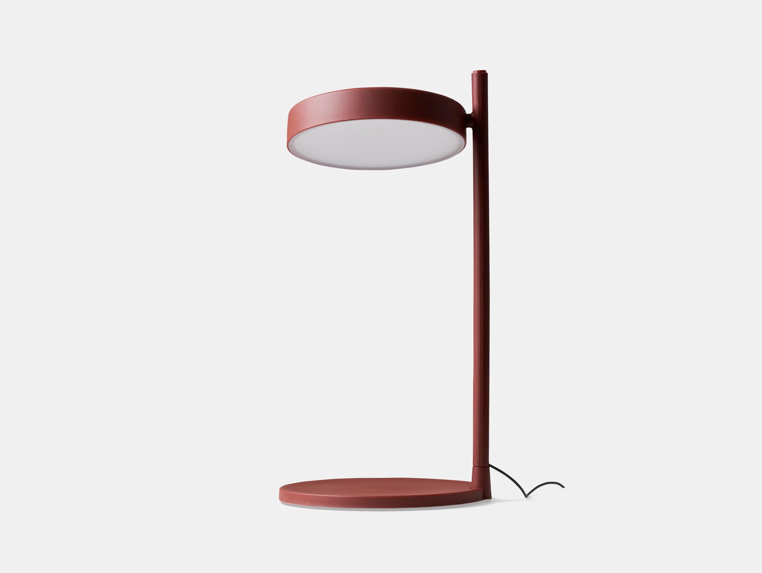 W182 Pastille Table Lamp image 1