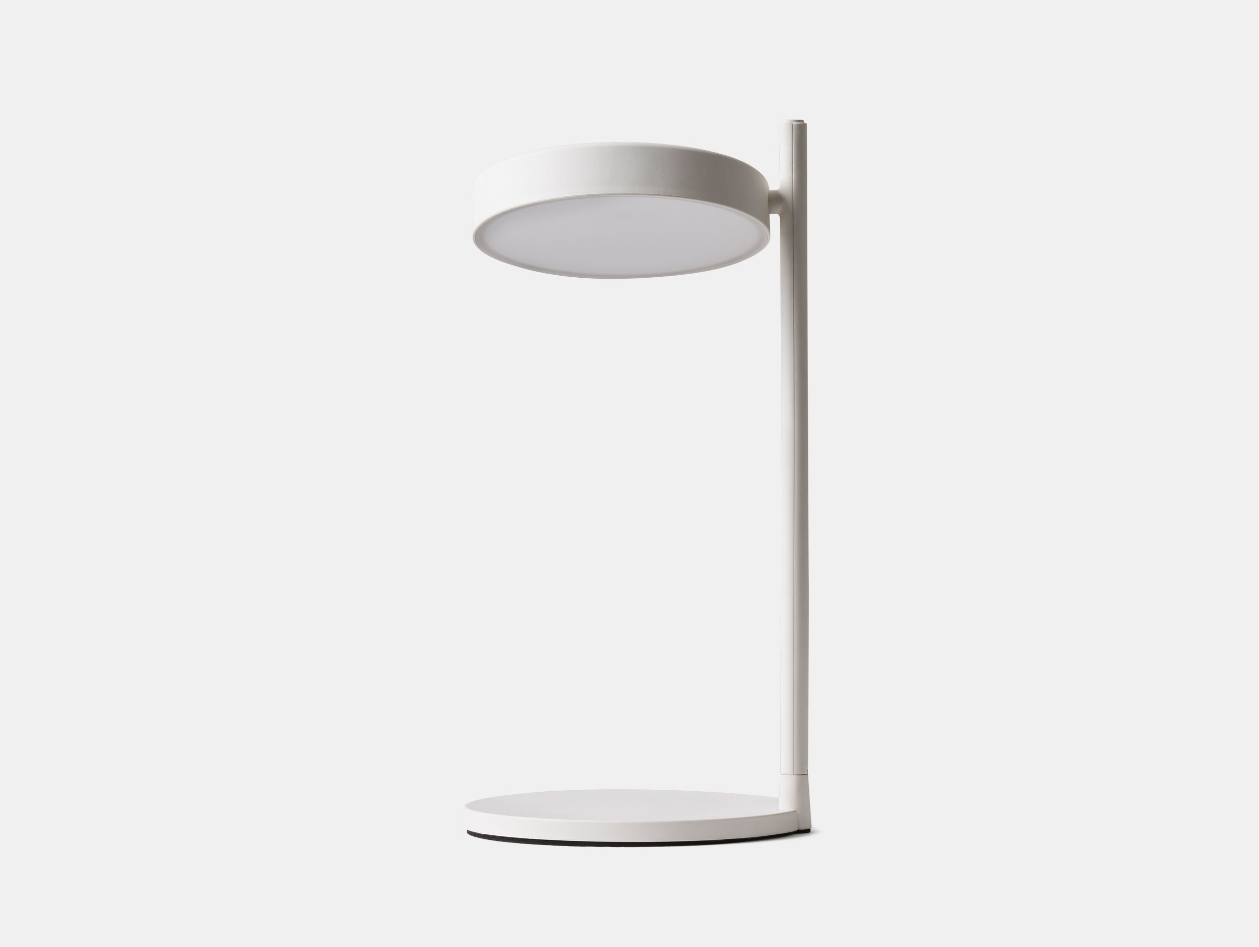 W182 Pastille Table Lamp image 3
