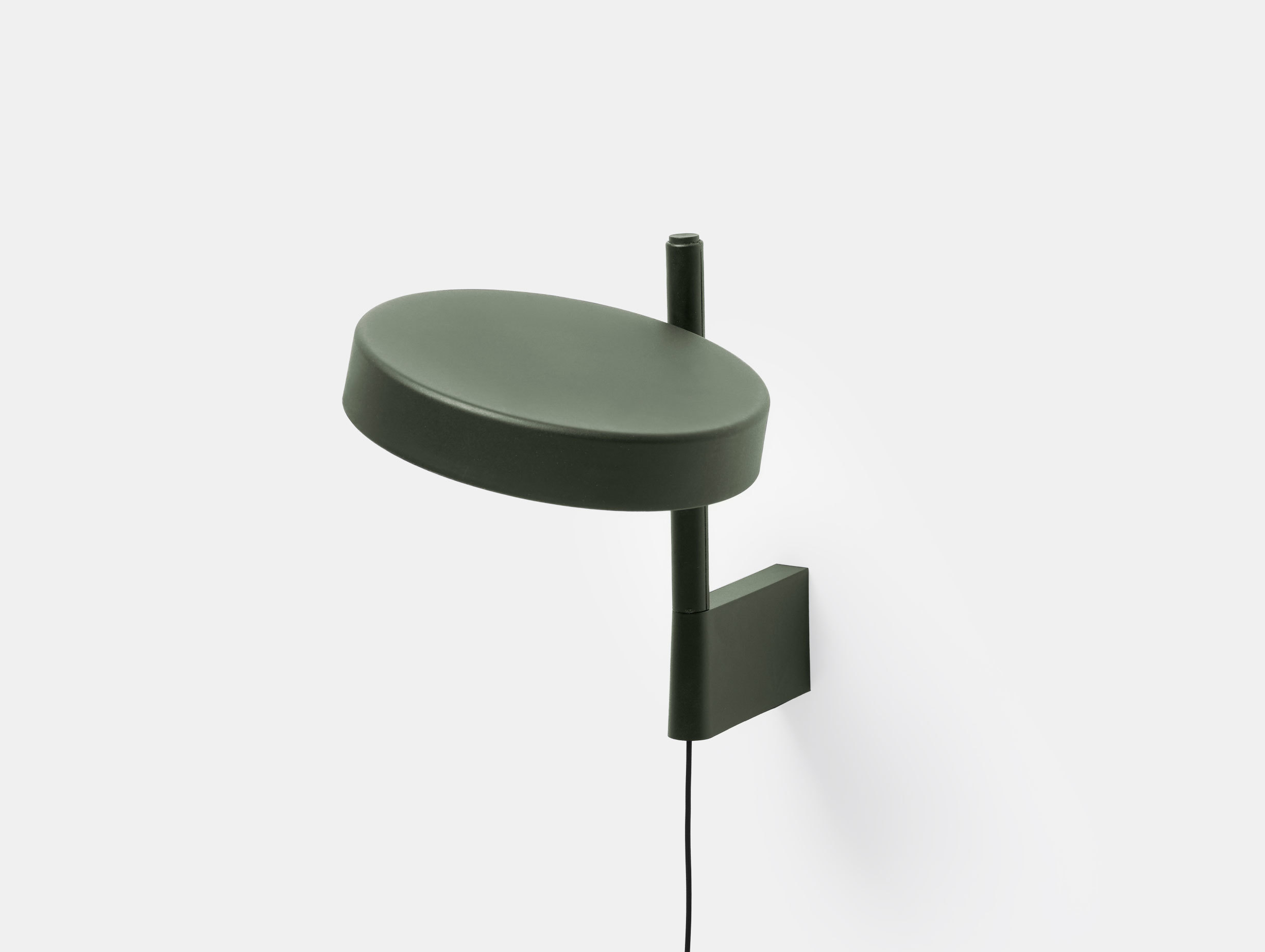 W182 Pastille Wall Lamp image 8