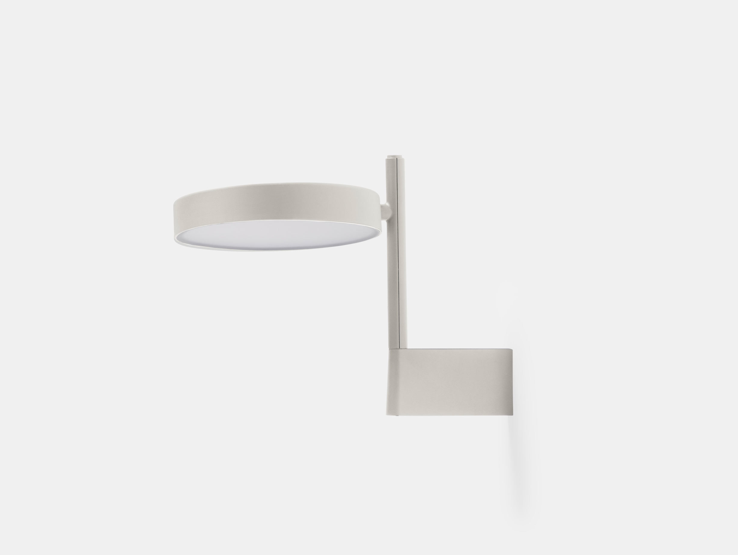 W182 Pastille Wall Lamp image 5