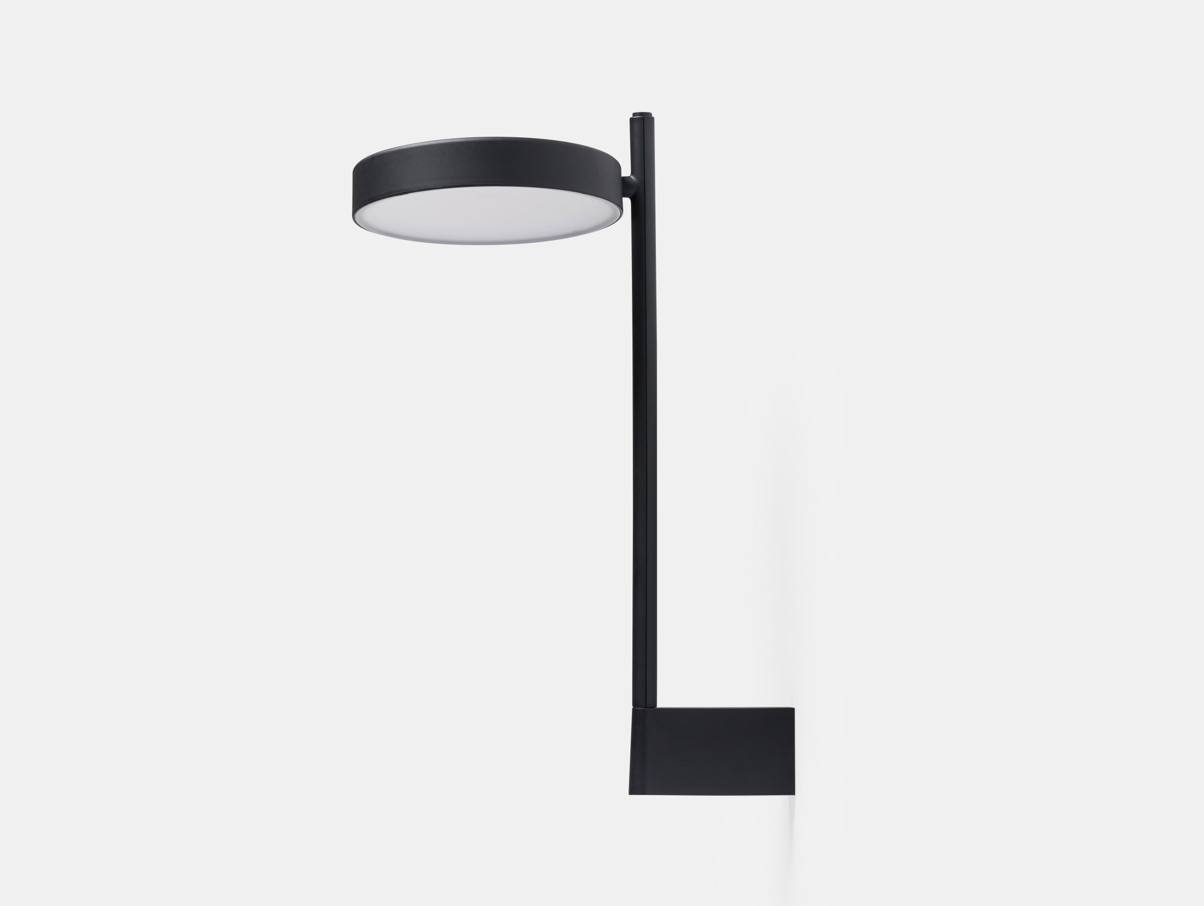 W182 Pastille Wall Lamp image 2