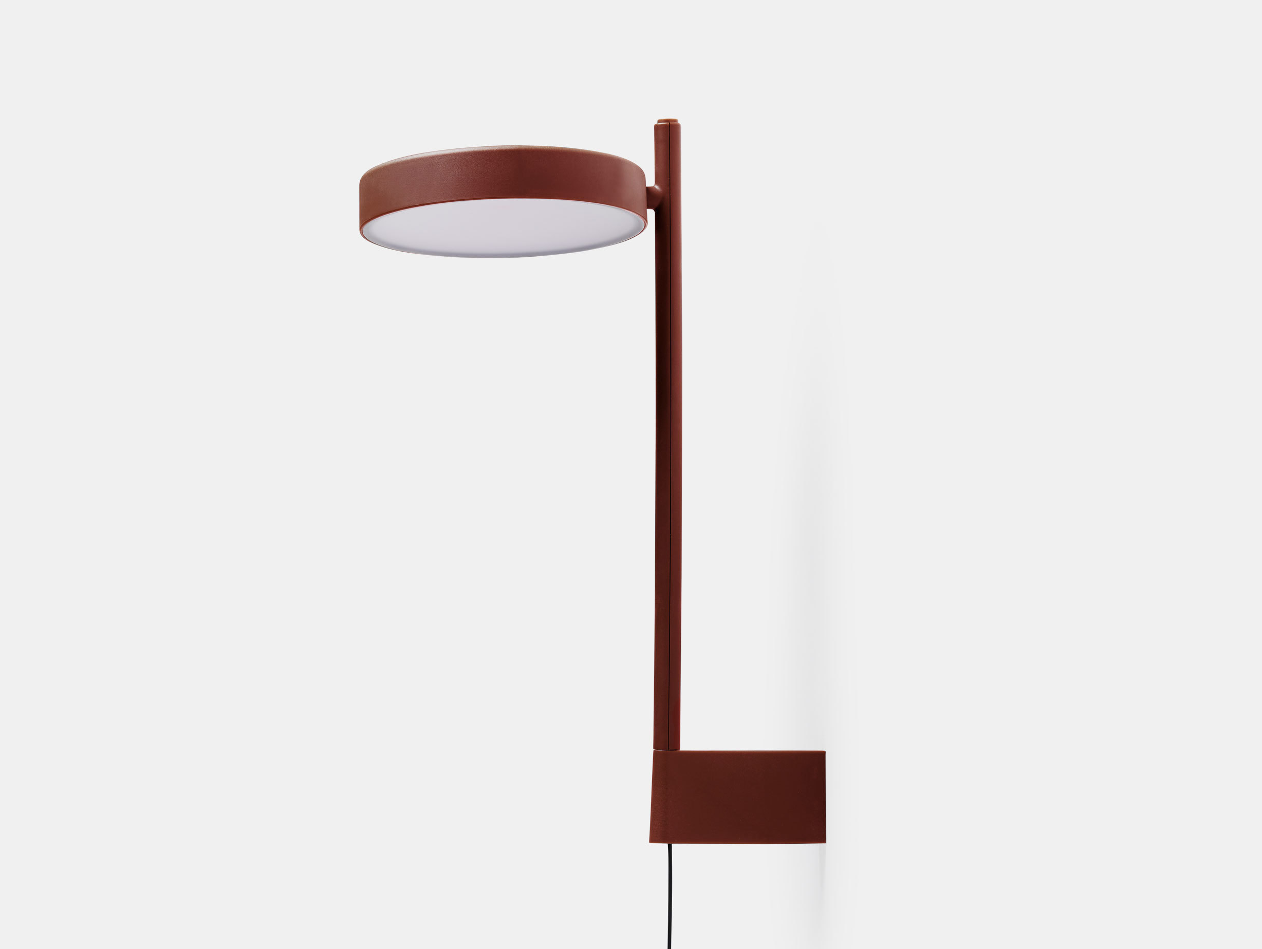W182 Pastille Wall Lamp image 3