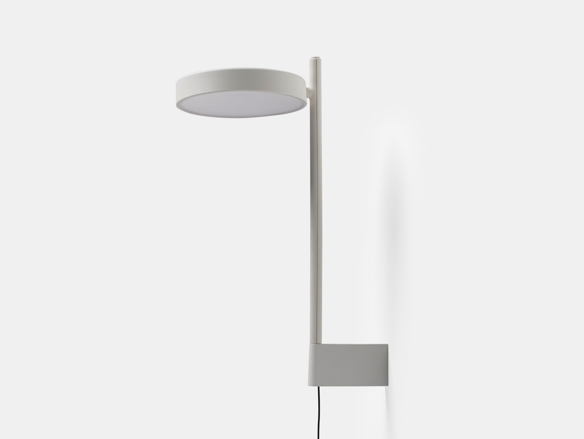 W182 Pastille Wall Lamp image 1