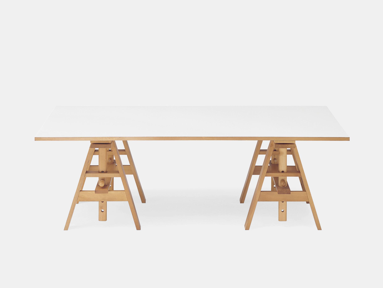 Leonardo Table image 1