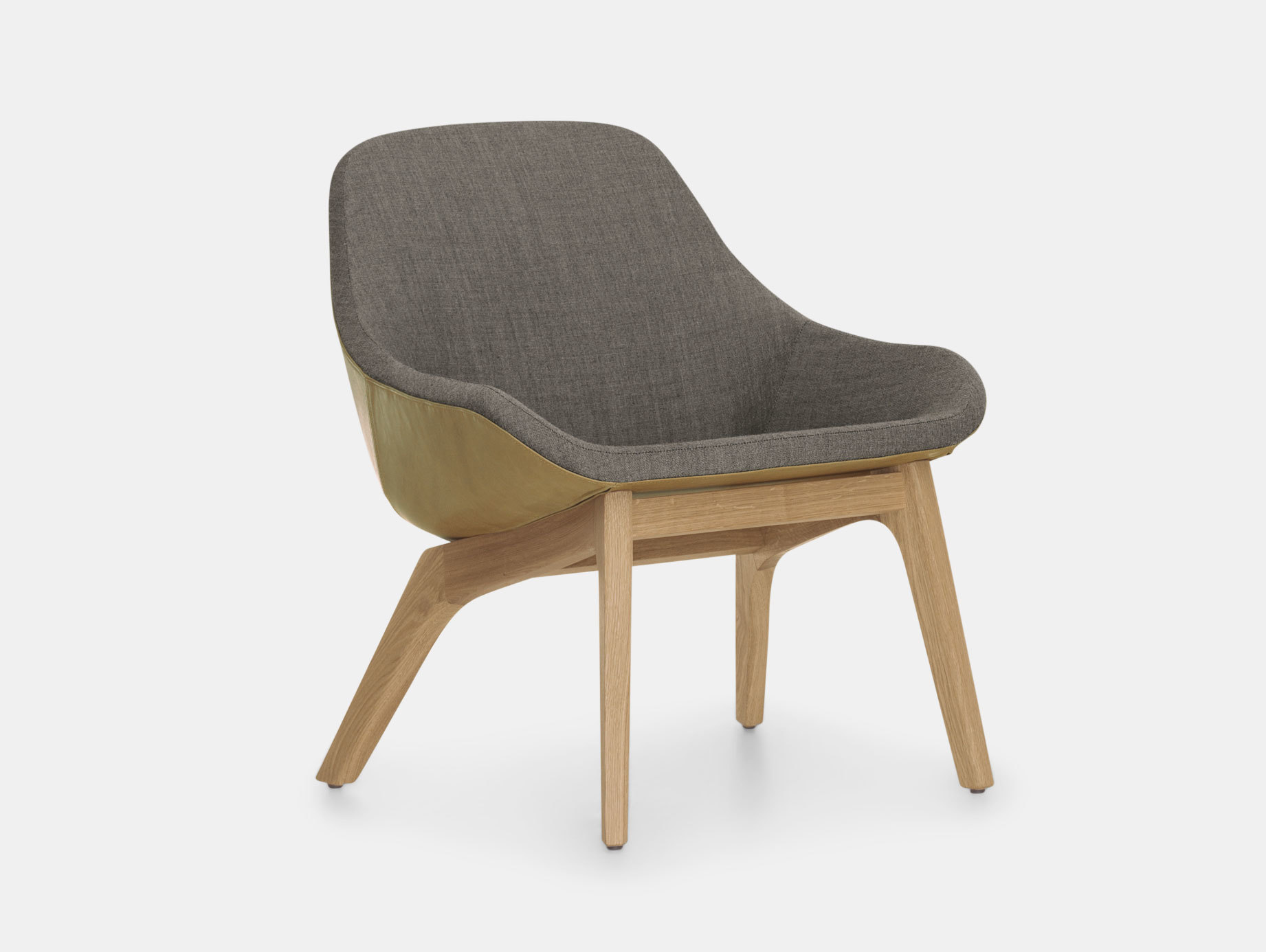 Morph Lounge Chair image 1