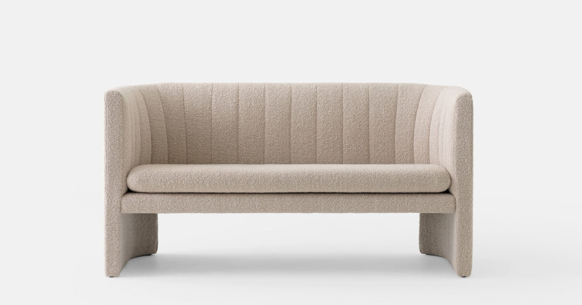 Collections Of Lester Loveseat Sleeper Hechts