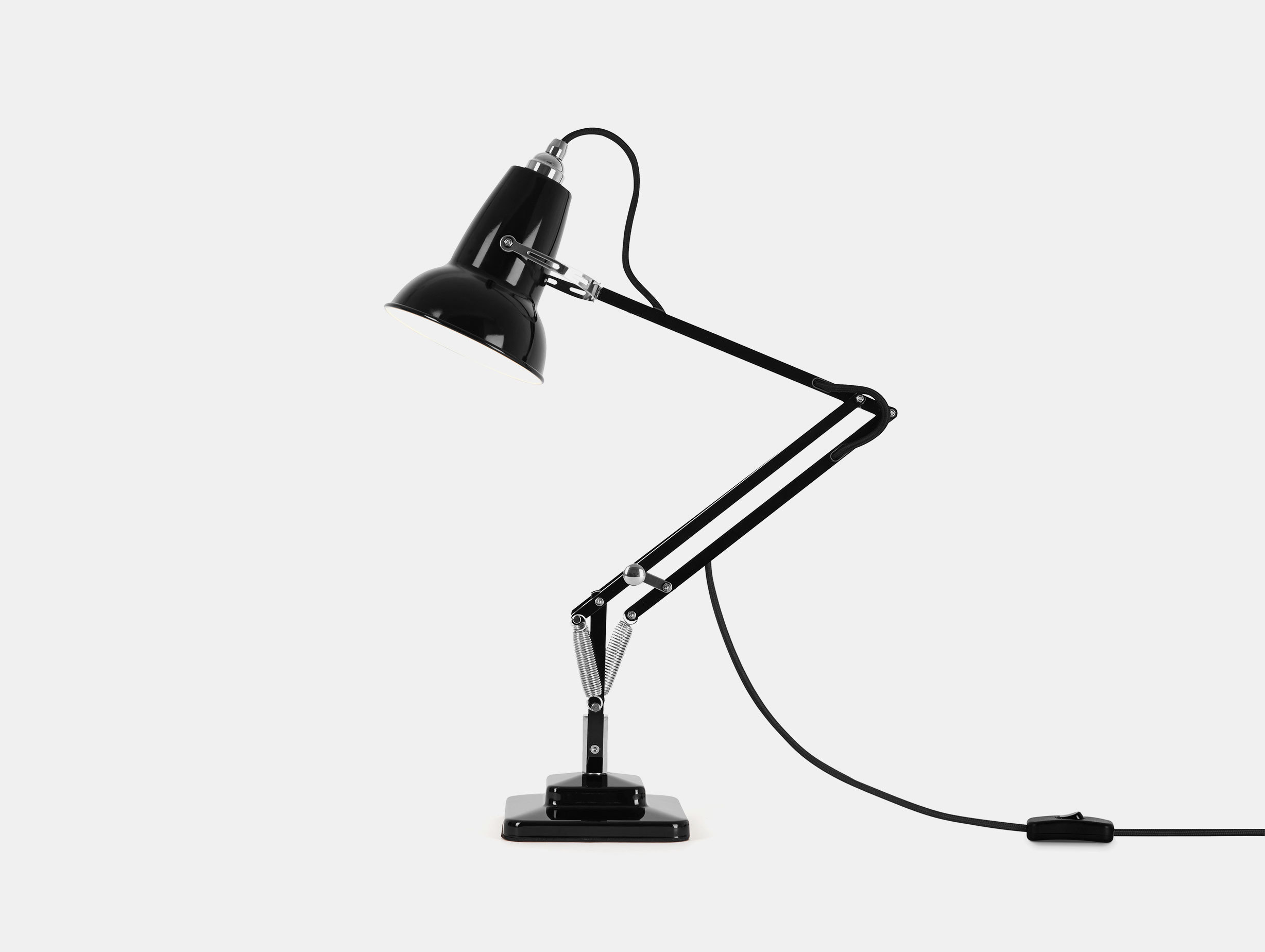 Anglepoise 1227 Mini Desk Lamp image 2