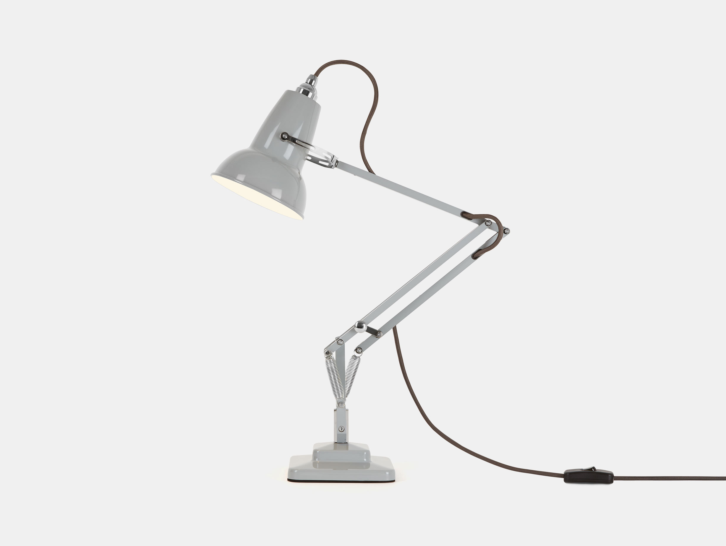 Anglepoise 1227 Mini Desk Lamp image 3
