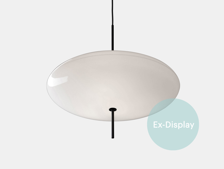 Model 2065 Suspension Lamp / 25% off at £695 image 1