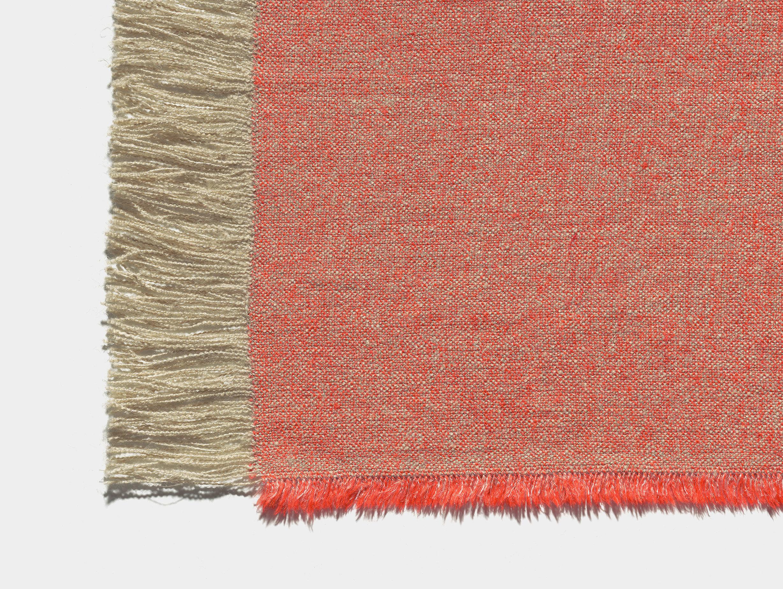 E15 Estiva Blanket Coral Detail