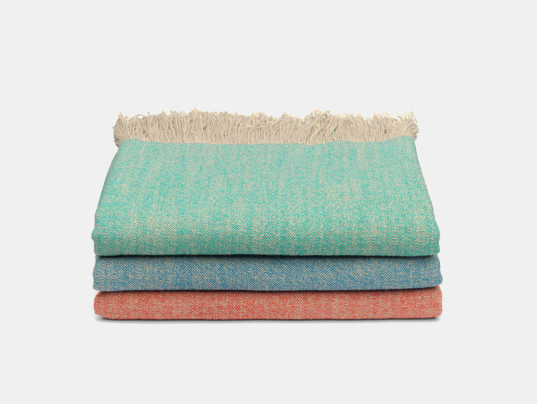 E15 Estiva Blankets