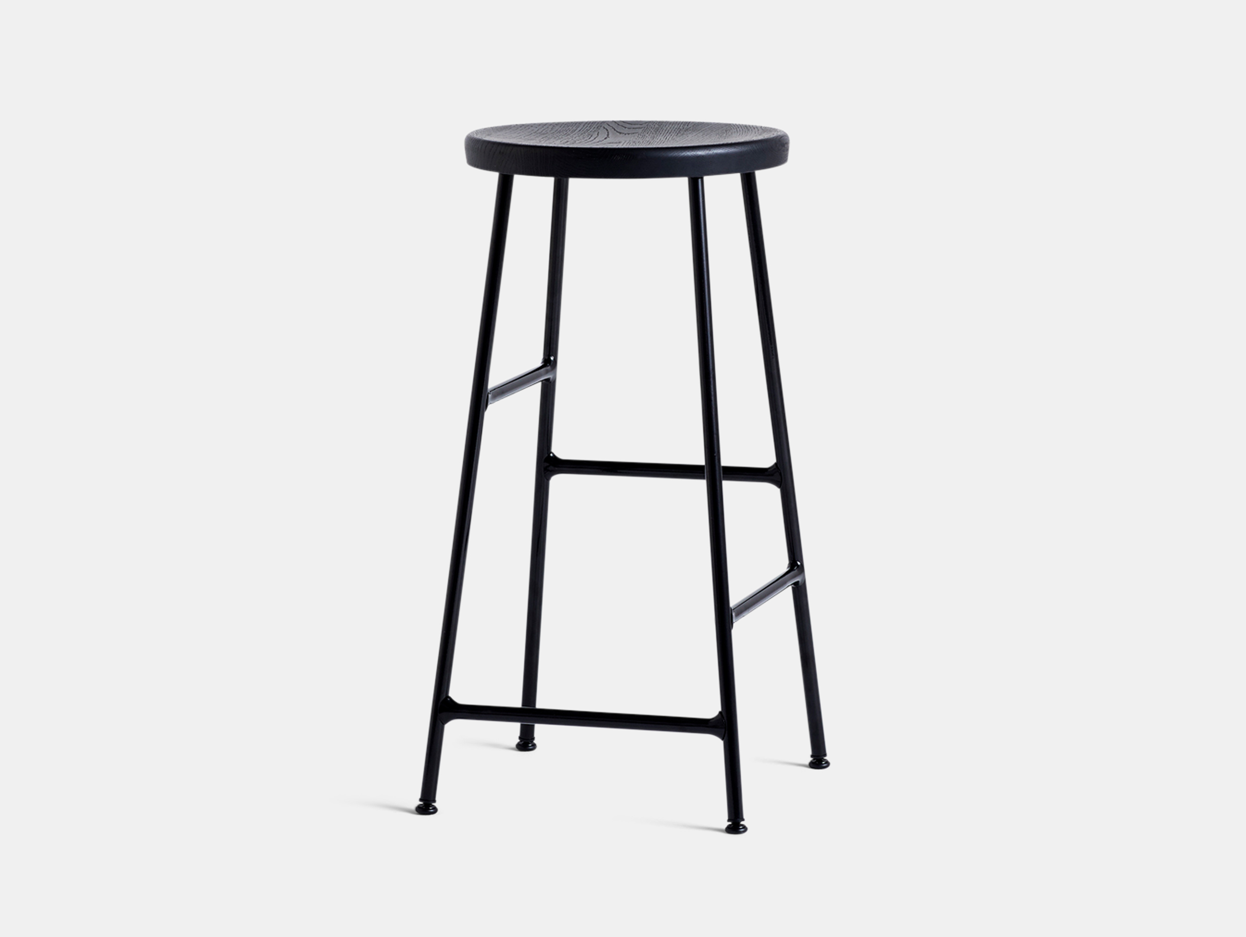 Brilliant Cornet Bar Stool Ocoug Best Dining Table And Chair Ideas Images Ocougorg