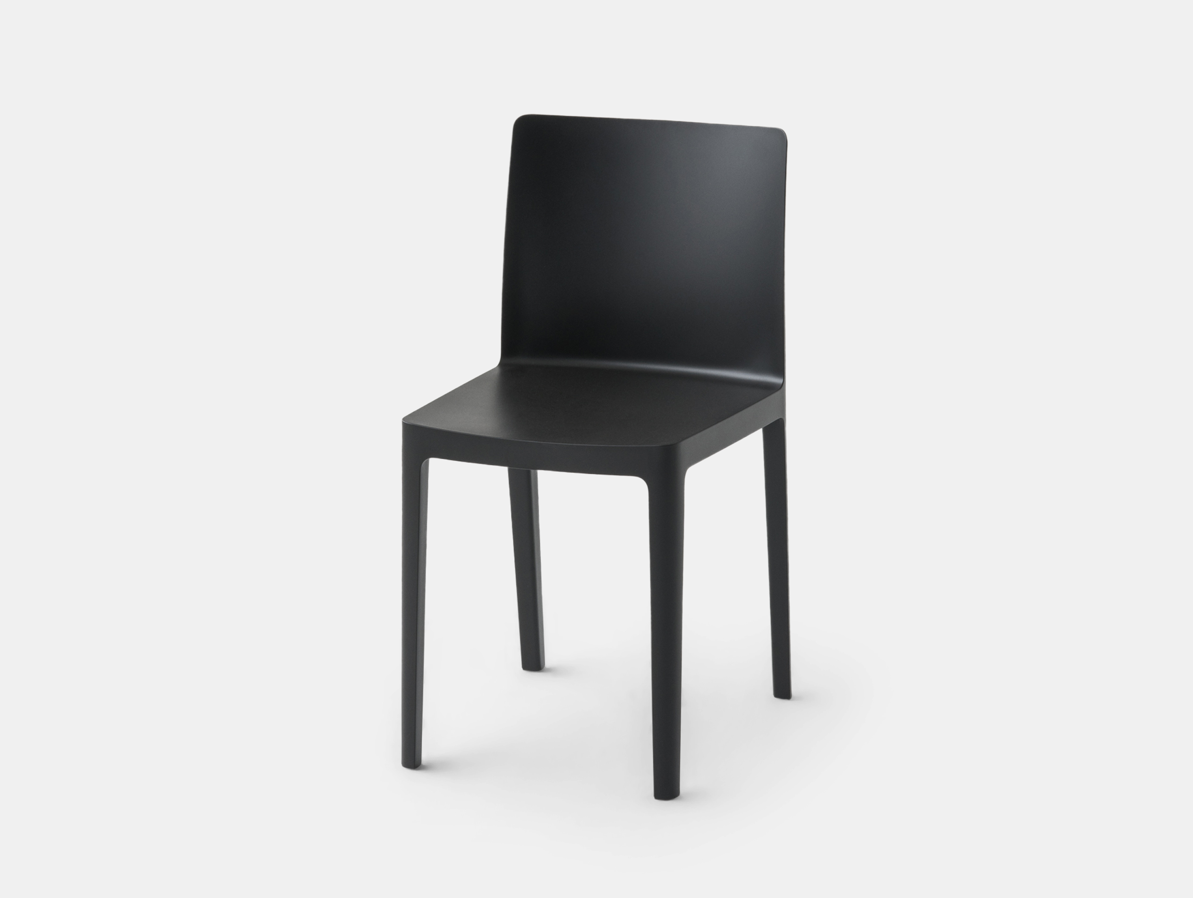Elementaire Side Chair image 1