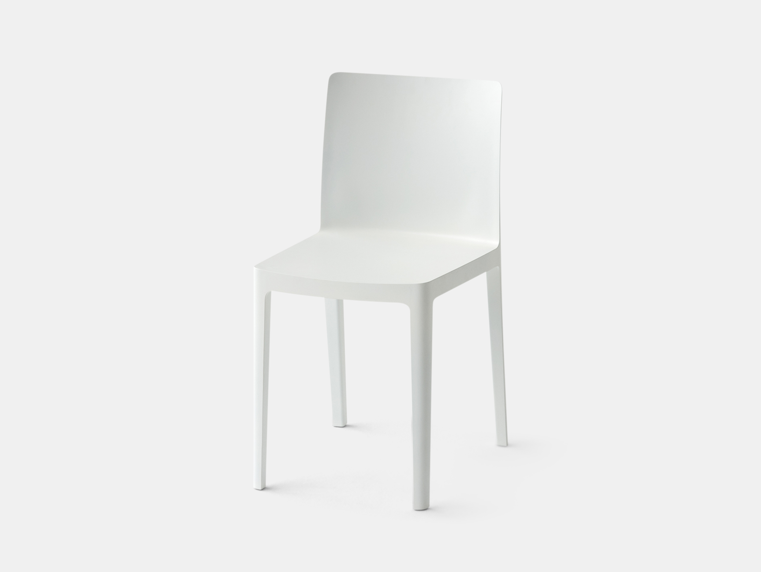 Elementaire Side Chair image 2