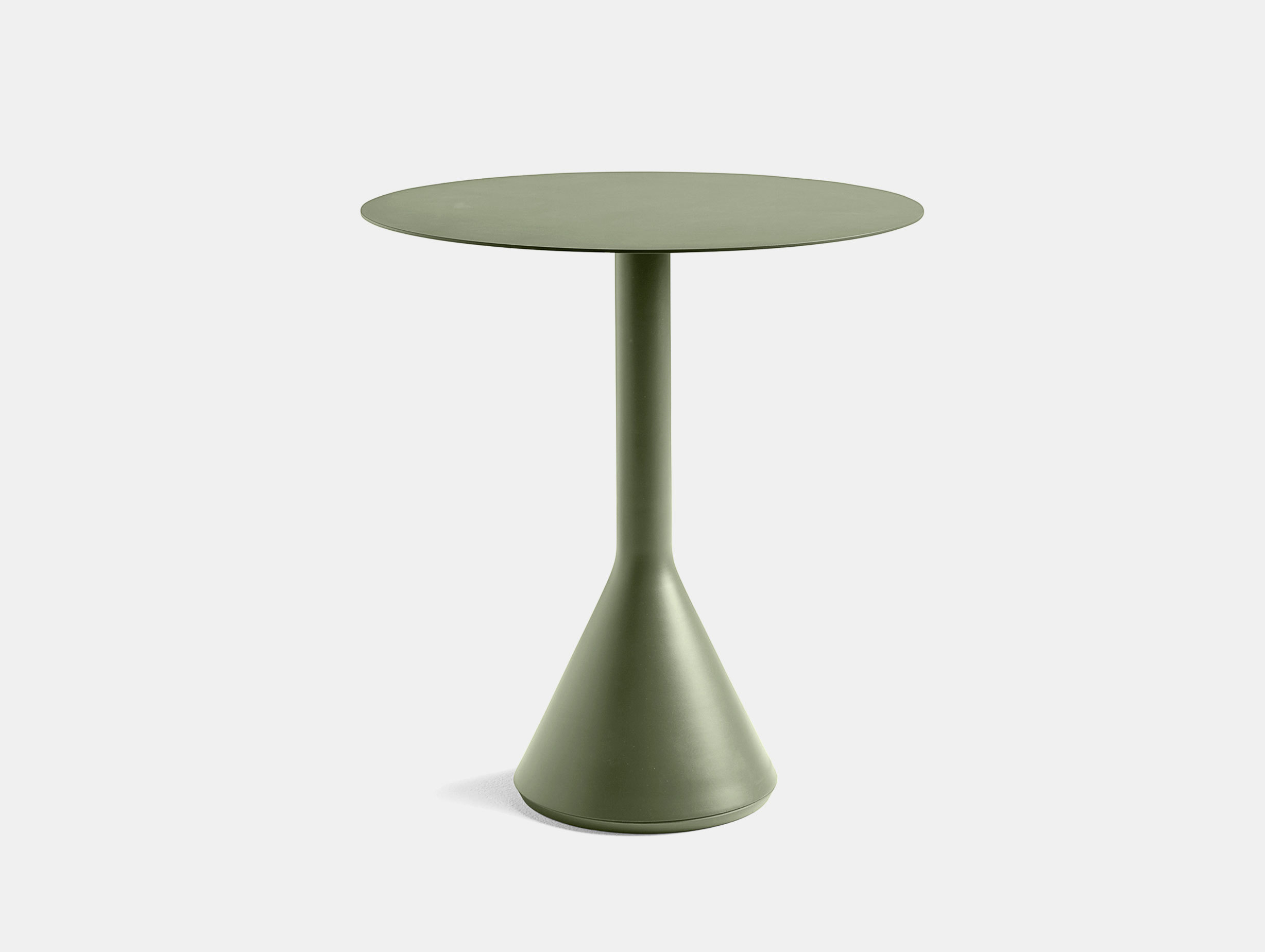 Palissade Cone Table image 2