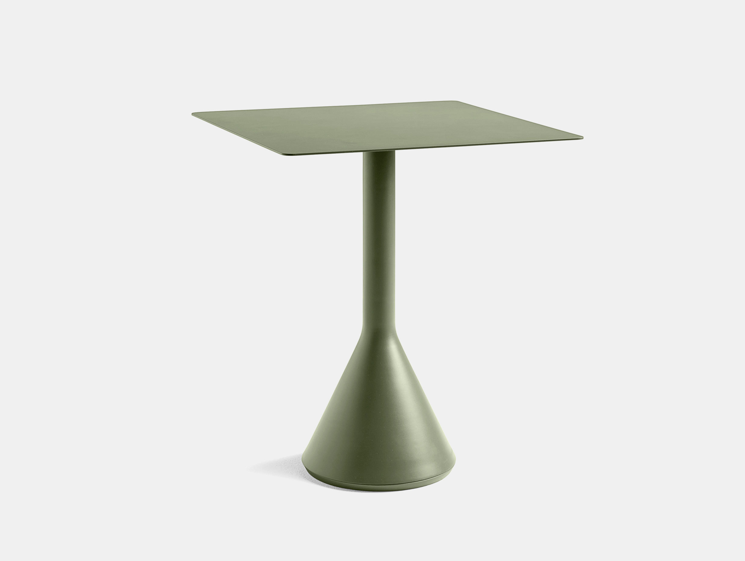 Palissade Cone Table image 1