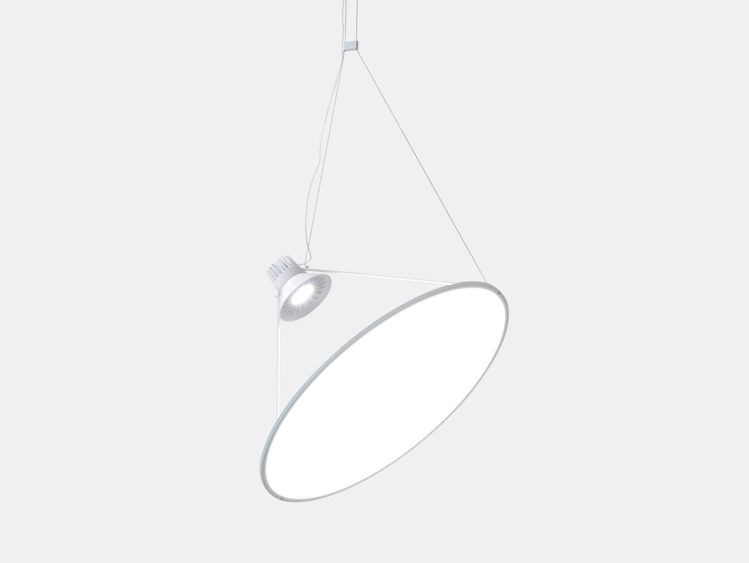 Amisol Suspension Light image 1