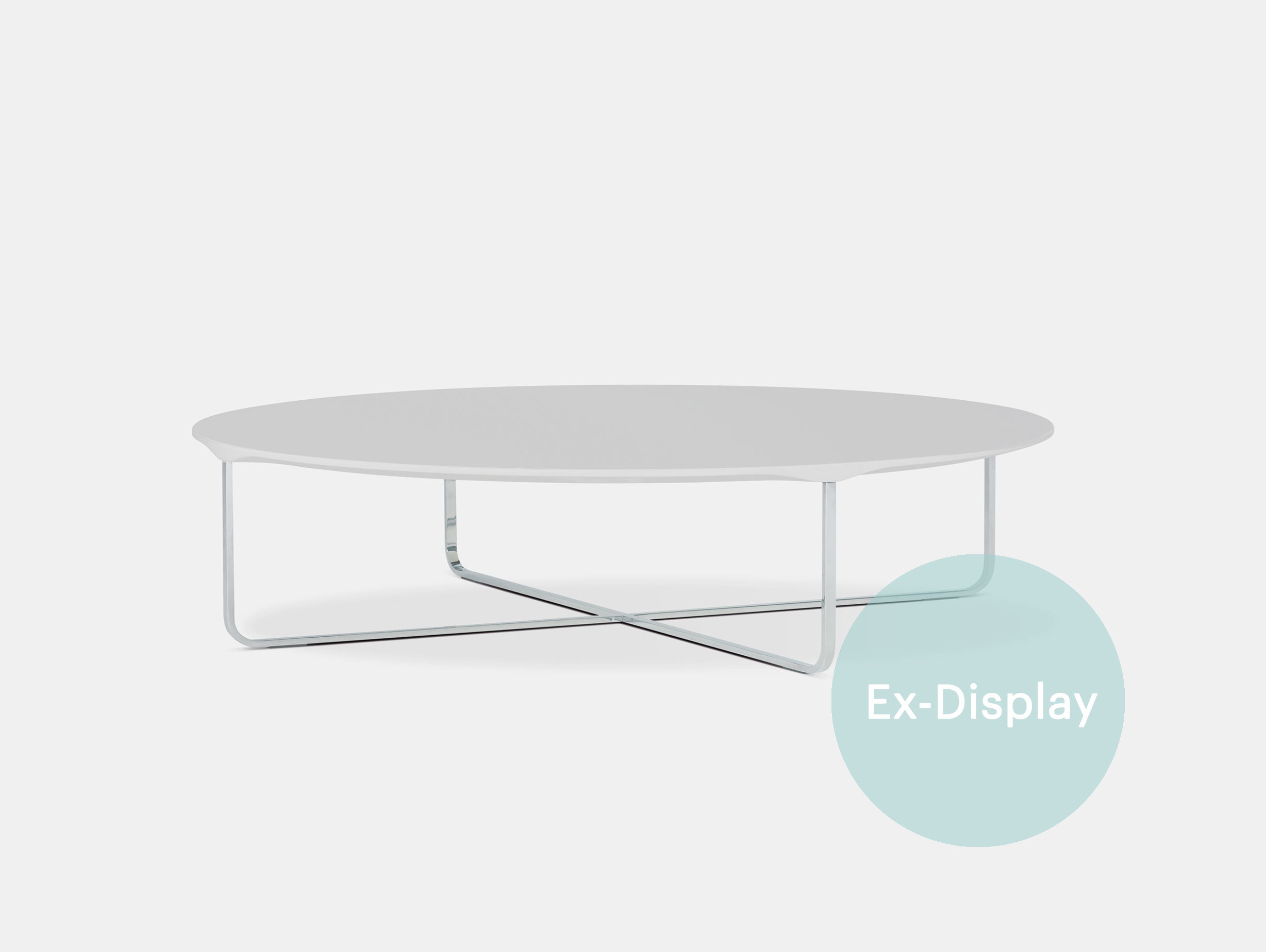 Strange Ex Display Offer Only Flint Coffee Table 50 Off At 553 Home Interior And Landscaping Ferensignezvosmurscom