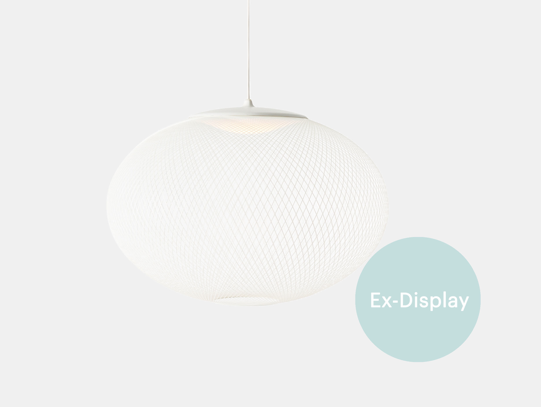 Max Ex Display