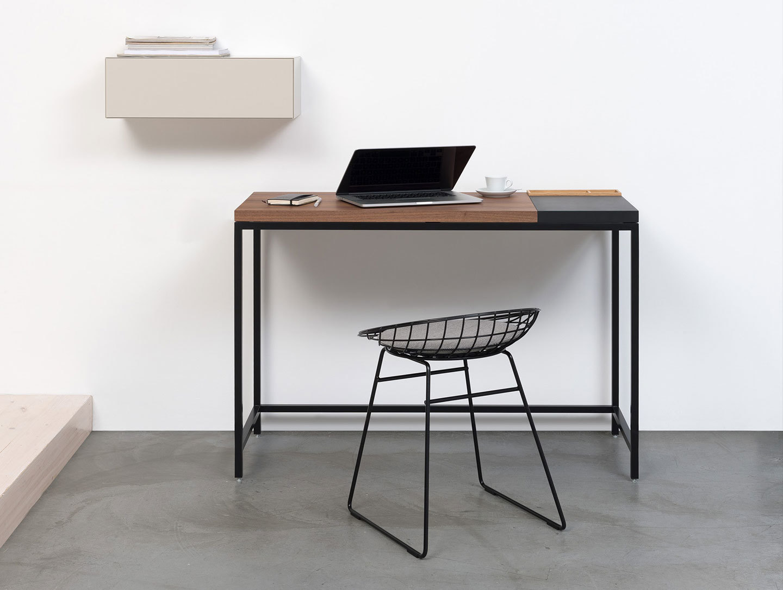 Pastoe Plato Desk In Situ