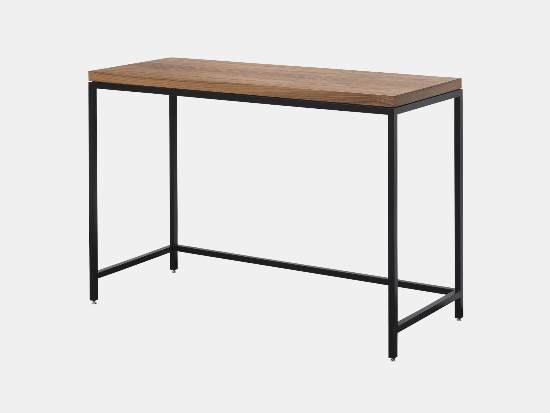 Pastoe Plato Desk Xo2