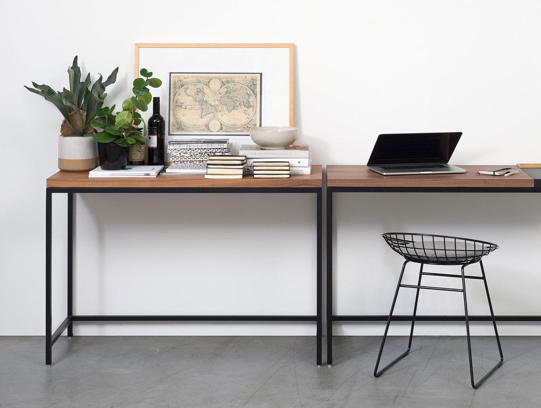 Pastoe Plato Desks