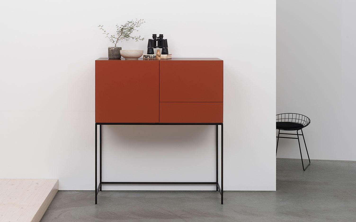 Storage catalogue image
