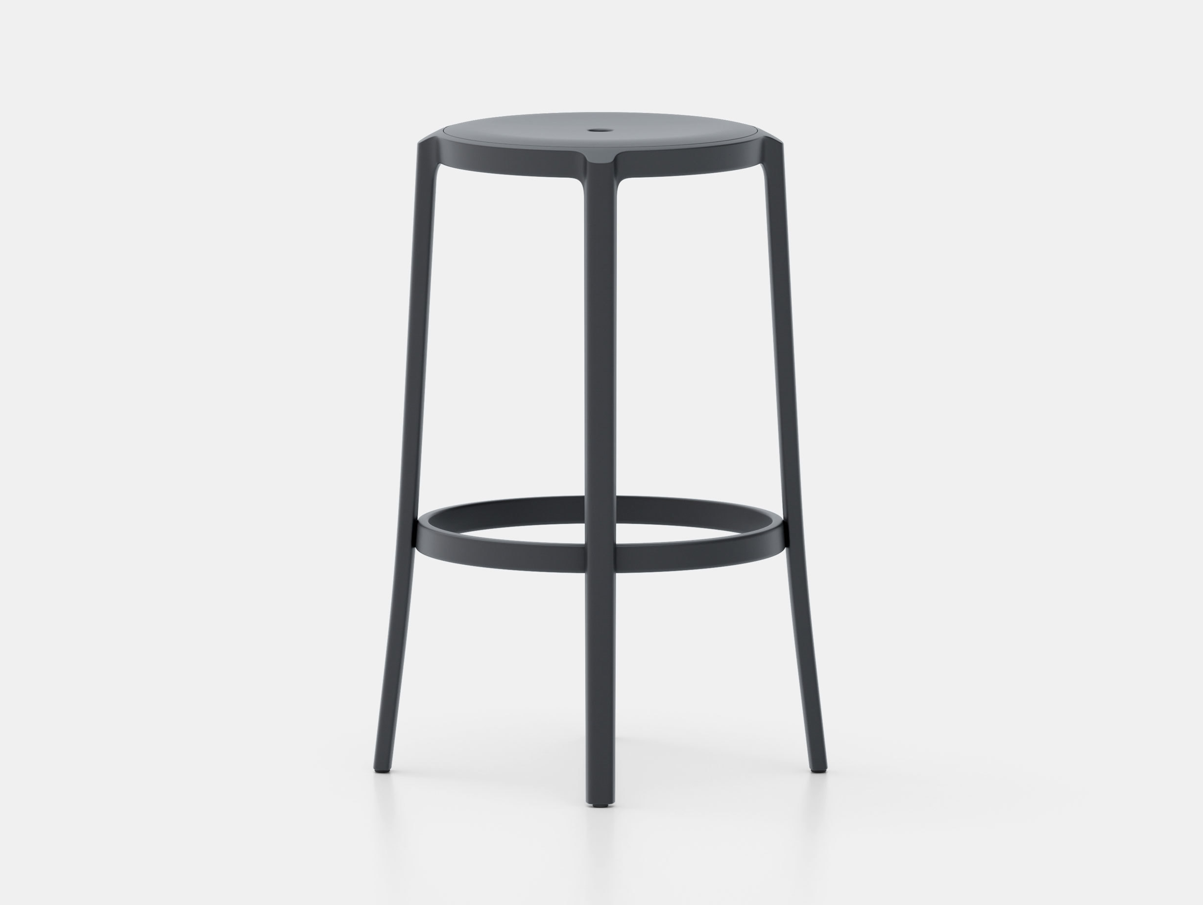 Pleasant On On Stool Caraccident5 Cool Chair Designs And Ideas Caraccident5Info