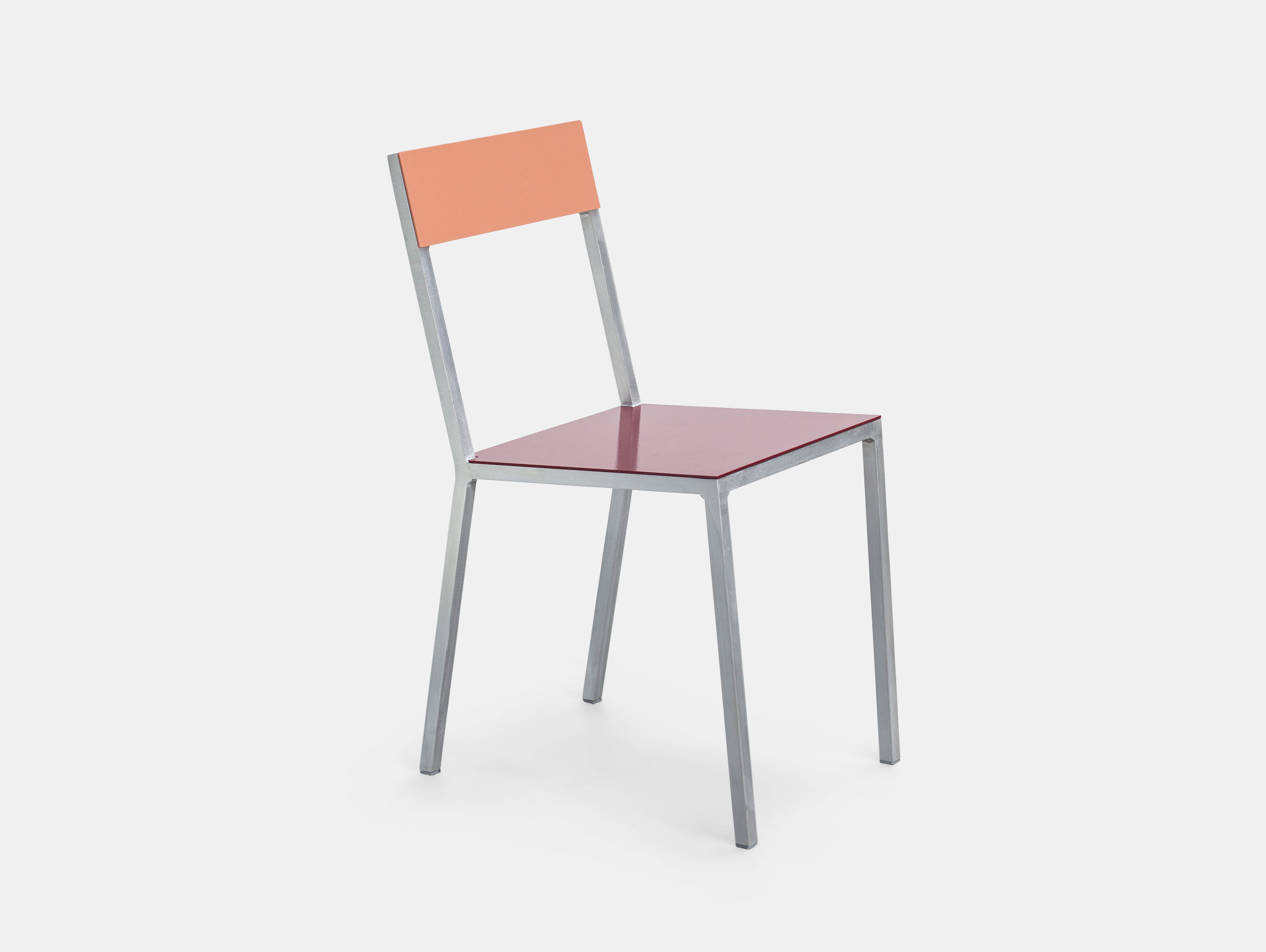 Alu Chair image 3